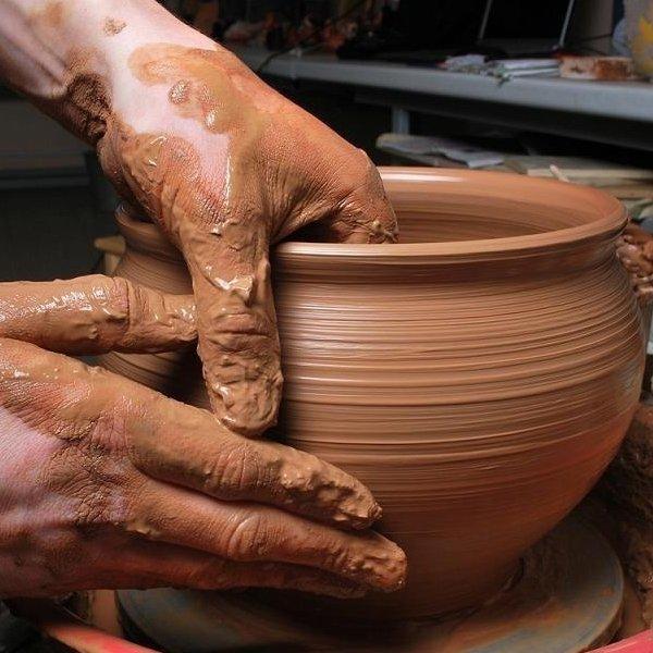 близость фото на керамику как сделать уверена что мини
